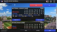 MLB Manager 2017 screenshot #9 for iOS - Click to view