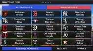 MLB Manager 2017 screenshot #11 for iOS - Click to view