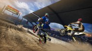 MX vs. ATV 2017 Official Track Edition screenshot gallery - Click to view