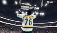 NHL 17 screenshot #55 for Xbox One - Click to view