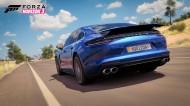 Forza Horizon 3 screenshot gallery - Click to view