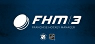 Franchise Hockey Manager 3 screenshot #13 for PC - Click to view