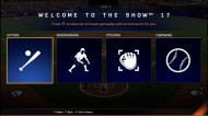 MLB The Show 17 screenshot #152 for PS4 - Click to view