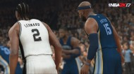 NBA 2K17 screenshot #513 for PS4 - Click to view