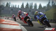 MotoGP 17 screenshot #27 for PS4 - Click to view