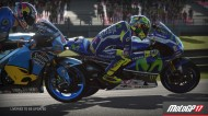 MotoGP 17 screenshot #29 for PS4 - Click to view