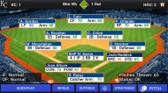 MLB Manager 2017 screenshot #13 for iOS - Click to view