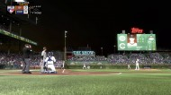 MLB The Show 17 screenshot #157 for PS4 - Click to view