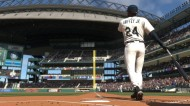 MLB The Show 17 screenshot #159 for PS4 - Click to view