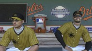 MLB The Show 17 screenshot #160 for PS4 - Click to view