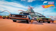 Forza Horizon 3 screenshot #99 for Xbox One - Click to view