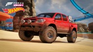 Forza Horizon 3 screenshot #103 for Xbox One - Click to view
