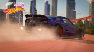 Forza Horizon 3 screenshot #104 for Xbox One - Click to view