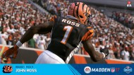 Madden NFL 17 screenshot #530 for PS4 - Click to view