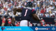 Madden NFL 17 screenshot #531 for PS4 - Click to view