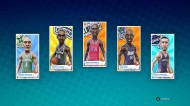 NBA Playgrounds screenshot #7 for PS4 - Click to view