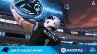 Madden NFL 17 screenshot #535 for PS4 - Click to view