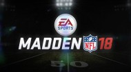 Madden NFL 18 screenshot #20 for PS4 - Click to view