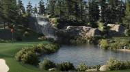 The Golf Club 2 screenshot #9 for PS4 - Click to view