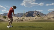 The Golf Club 2 screenshot #11 for PS4 - Click to view