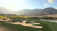 The Golf Club 2 screenshot #12 for PS4 - Click to view