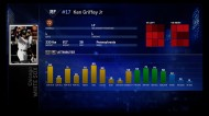 MLB The Show 17 screenshot #248 for PS4 - Click to view