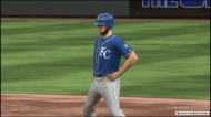 MLB The Show 17 screenshot #251 for PS4 - Click to view