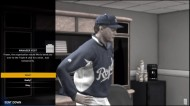 MLB The Show 17 screenshot #252 for PS4 - Click to view
