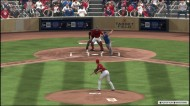 MLB The Show 17 screenshot #253 for PS4 - Click to view
