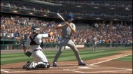 MLB The Show 17 screenshot #254 for PS4 - Click to view