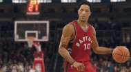 NBA Live 18 screenshot gallery - Click to view
