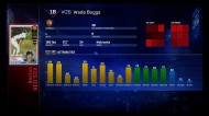 MLB The Show 17 screenshot #255 for PS4 - Click to view