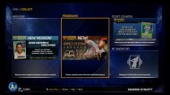 MLB The Show 17 screenshot #258 for PS4 - Click to view