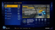 MLB The Show 17 screenshot #259 for PS4 - Click to view