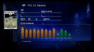 MLB The Show 17 screenshot #260 for PS4 - Click to view