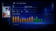MLB The Show 17 screenshot #261 for PS4 - Click to view