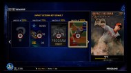 MLB The Show 17 screenshot #262 for PS4 - Click to view