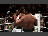 Fight Night Round 4 Screenshot #204 for Xbox 360 - Click to view