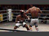 Fight Night Round 4 Screenshot #205 for Xbox 360 - Click to view
