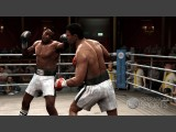 Fight Night Round 4 Screenshot #206 for Xbox 360 - Click to view