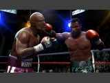 Fight Night Round 4 Screenshot #208 for Xbox 360 - Click to view