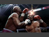 Fight Night Round 4 Screenshot #209 for Xbox 360 - Click to view