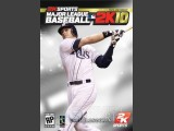 Major League Baseball 2K10 Screenshot #1 for Xbox 360 - Click to view