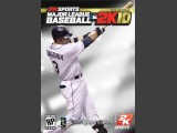 Major League Baseball 2K10 Screenshot #3 for Xbox 360 - Click to view