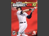 Major League Baseball 2K10 Screenshot #4 for Xbox 360 - Click to view