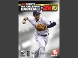 Major League Baseball 2K10 Screenshot #5 for Xbox 360 - Click to view