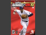 Major League Baseball 2K10 Screenshot #6 for Xbox 360 - Click to view