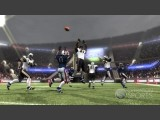 Backbreaker Screenshot #38 for Xbox 360 - Click to view