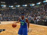NBA Live 10 Screenshot #170 for Xbox 360 - Click to view