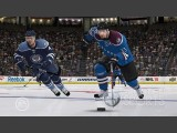 NHL 10 Screenshot #112 for Xbox 360 - Click to view